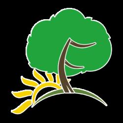 logo_fairlawn