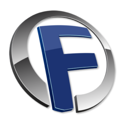logo_foundation2