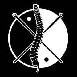 logo_frank2