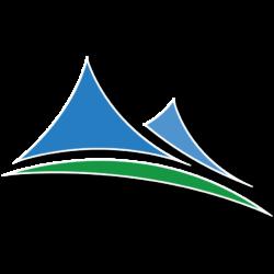 logo_nha