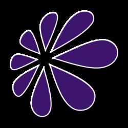 logo_sarasgarden