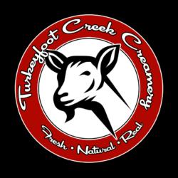 logo_turkeyfoot2
