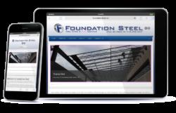 portfolio_mobile_foundation