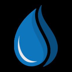portfolio_logos_aquatek