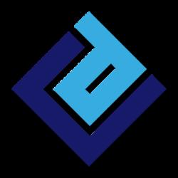 portfolio_logos_cdoh